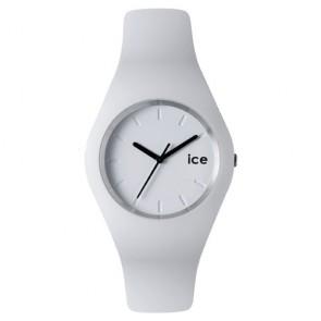 Reloj Ice-Watch ICE ICE.WE.U.S.12 Silicona Unisex