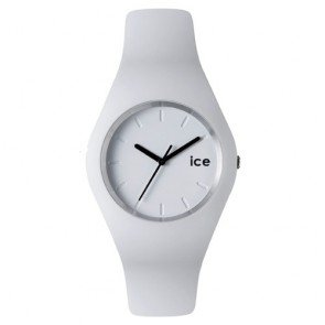 Ice Watch Watch ICE ICE.WE.U.S.12 Silicone Unisex