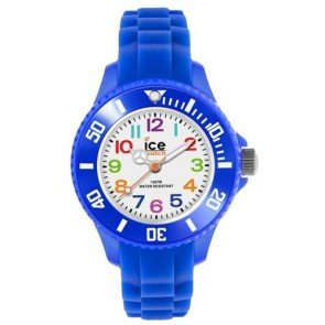 Ice Watch Watch Ice Mini MN.BE.M.S.12 Silicone Kid