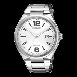 Reloj Citizen Eco Drive Joy AW1370-51B
