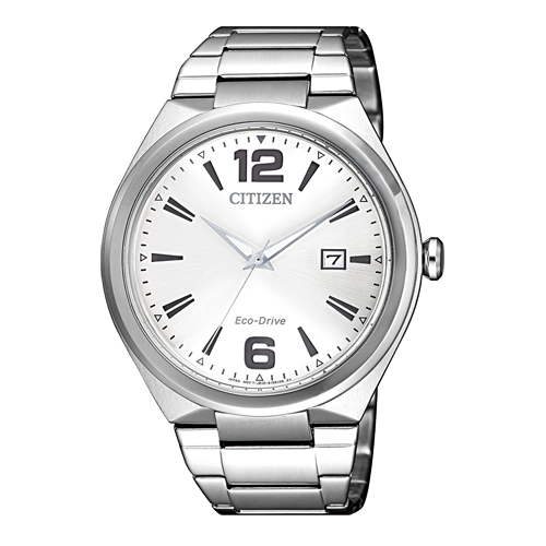 Citizen Watch Eco Drive Joy AW1370-51B