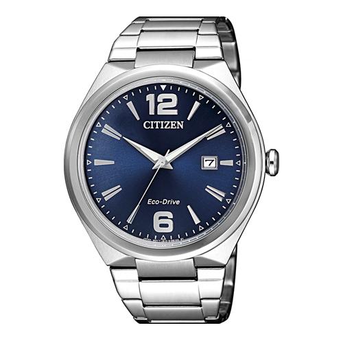 Reloj Citizen Eco Drive Joy AW1370-51M
