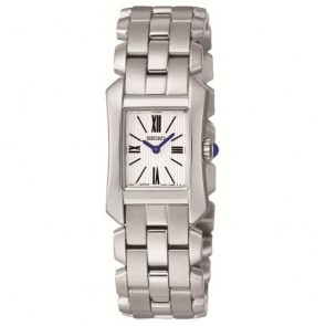 Reloj Seiko Conceptual SUJG69P1 Acero Mujer