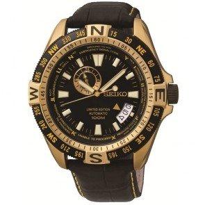 Reloj Seiko Neo Sports SSA190K1 Limited Edition Hombre