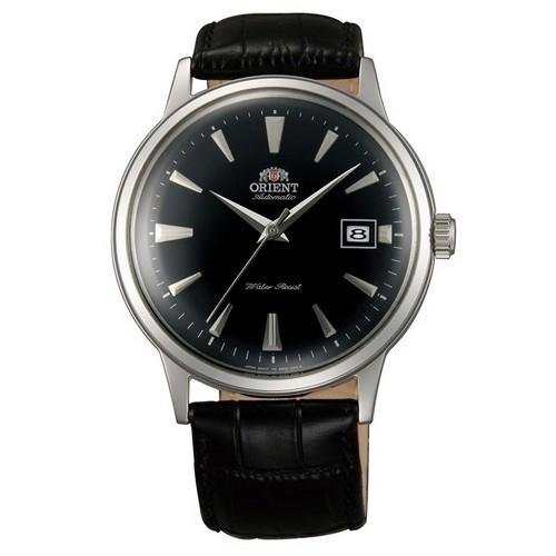 Reloj Orient Bambino Automatico ER24004B Piel Hombre