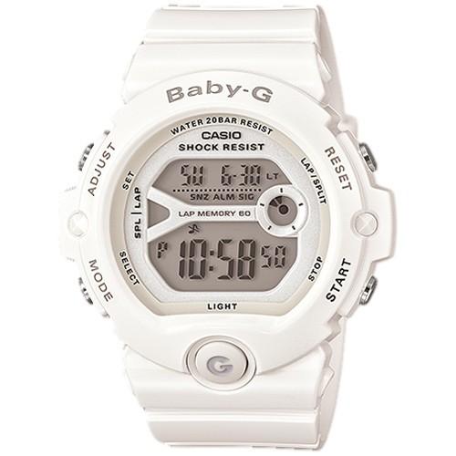 Casio Watch Baby-G BG-6903-7BER
