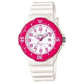 Casio Watch Collection LRW-200H-4BVEF