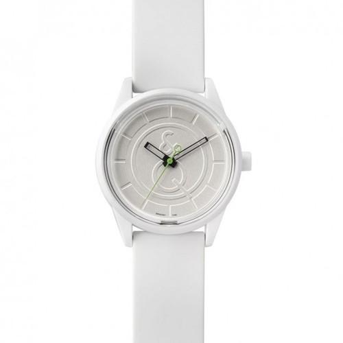 QQ Smile Watch Solar RP00J001