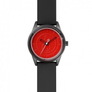 QQ Smile Watch Solar RP00J003