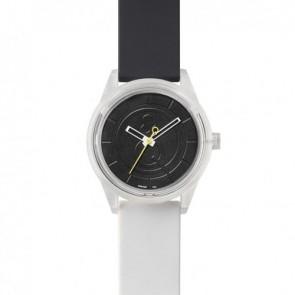 Reloj QQ Smile Solar RP00J005
