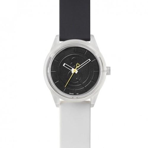 QQ Smile Watch Solar RP00J005