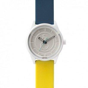 Reloj QQ Smile Solar RP00J006