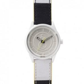 QQ Smile Watch Solar RP00J010