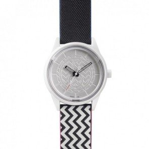 QQ Smile Watch Solar RP00J013