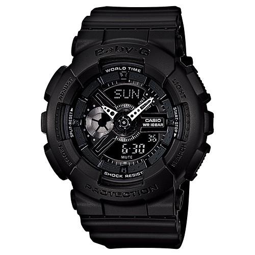 Casio Watch Baby-G BA-110BC-1AER