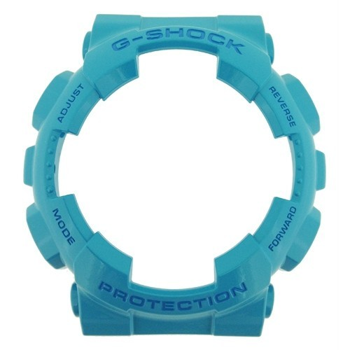 Bezel Casio G-Shock GA-110B-2DR