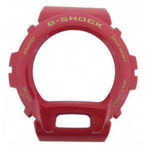 Bezel Casio G-Shock DW-6930A-4
