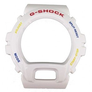 Bisel Casio G-Shock DW-6900MT-7