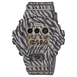 Casio Watch G-Shock DW-6900ZB-8ER