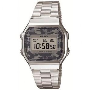Casio Watch Collection A168WEC-1EF