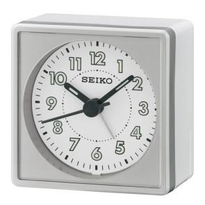 Reloj Despertador Seiko Alarma QHE083A 5,9 X 5,8 X 3,5Cm