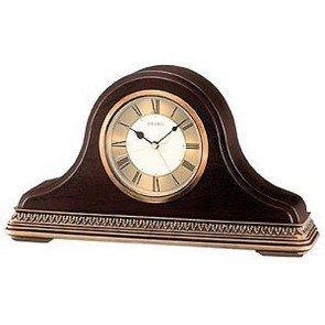 Table Clock Seiko QXE017B 145 X 259 X 58mm