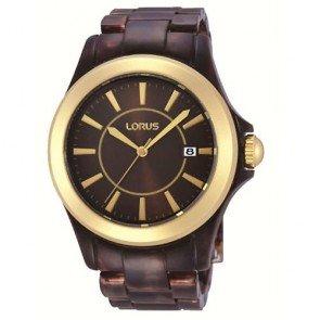 Reloj Lorus RH972EX9 Carey Mujer
