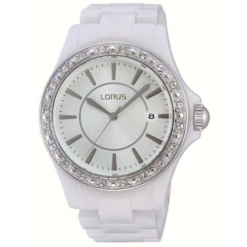 Reloj Lorus RH969EX9 Carey Mujer