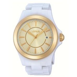 Reloj Lorus RH976EX9 Carey Mujer