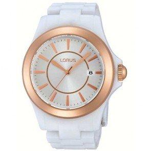 Reloj Lorus RH978EX9 Carey Mujer