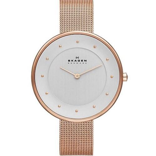 Reloj Skagen SKW2142 Acero Mujer