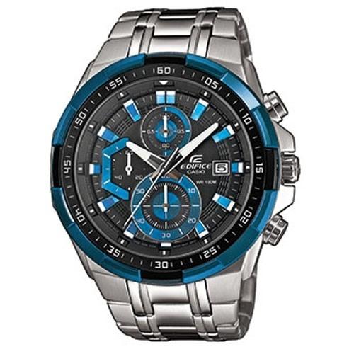 Casio Watch Edifice EFR-539D-1A2VUEF
