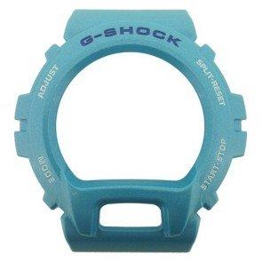 Bisel Casio G-Shock DW-6900CB-2