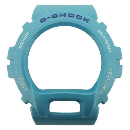 Bezel Casio G-Shock DW-6900CB-2