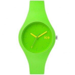 Reloj Ice-Watch Ice Ola ICE.NGN.S.S.14 Silicona Unisex