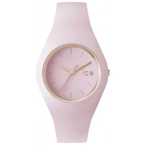 Ice Watch Watch ICE-Glam Forest ICE.GL.PL.S.S.14 Silicone Unise