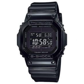 Casio Watch G-Shock Wave Ceptor GW-M5610BB-1ER
