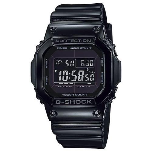 Reloj Casio G-Shock Wave Ceptor GW-M5610BB-1ER