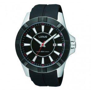 Reloj Lorus Sport RH995CX9