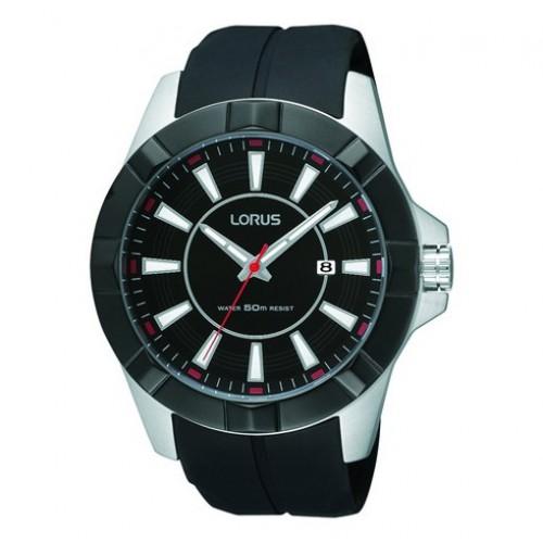 Lorus Watch Sport RH995CX9