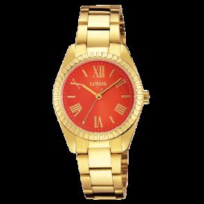 Reloj Lorus Woman RG232KX9