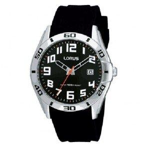 Reloj Lorus Comunion RH917EX9 Correa Caucho