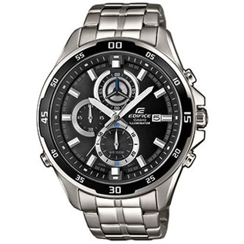 Reloj Casio Edifice EFR-547D-1AVUEF