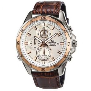 Casio Watch Edifice EFR-547L-7AVUEF