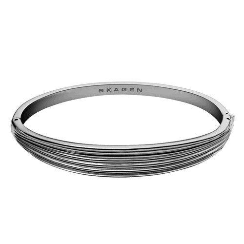 Bracelet Skagen SKJ0164040 Ditte Woman