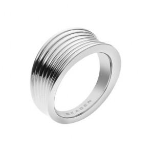 Ring Skagen SKJ0162040505 Ditte Woman Size 13 mm