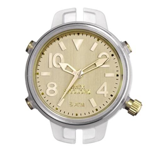 Reloj Watx and Co RWA3002R Unisex