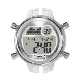 Watx and Co Watch RWA2000 Unisex
