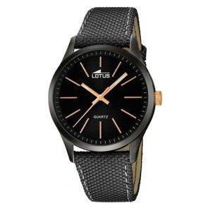 Lotus Watch Smart Casual 18165-2 Web Man