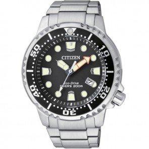 Reloj Citizen Promaster BN0150-61E Acero Hombre